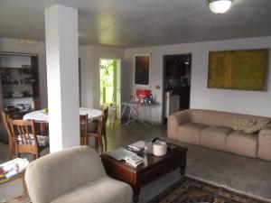 Casa En Venta En Caracas - Bosques de la Lagunita Código FLEX: 20-12091 No.4