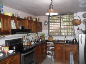 Casa En Venta En Caracas - Bosques de la Lagunita Código FLEX: 20-12091 No.5