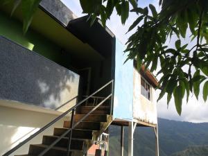 Casa En Venta En Caracas - Bosques de la Lagunita Código FLEX: 20-12091 No.8