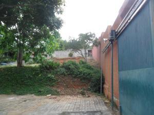 Casa En Venta En Caracas - Bosques de la Lagunita Código FLEX: 20-12091 No.11