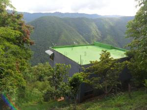 Casa En Venta En Caracas - Bosques de la Lagunita Código FLEX: 20-12091 No.12