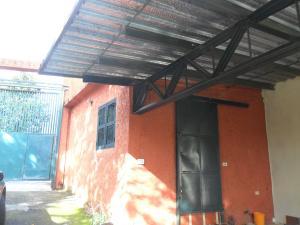Casa En Venta En Caracas - Bosques de la Lagunita Código FLEX: 20-12091 No.13