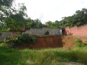 Casa En Venta En Caracas - Bosques de la Lagunita Código FLEX: 20-12091 No.14