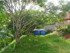 Casa En Venta En Caracas - Bosques de la Lagunita Código FLEX: 20-12091 No.15