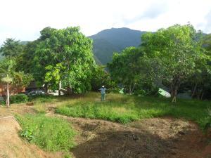 Casa En Venta En Caracas - Bosques de la Lagunita Código FLEX: 20-12091 No.16
