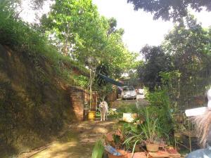 Casa En Venta En Caracas - Bosques de la Lagunita Código FLEX: 20-12091 No.17
