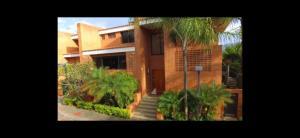 Casa En Venta En Caracas - Caurimare Código FLEX: 20-12095 No.1