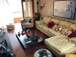 Casa En Venta En Caracas - Caurimare Código FLEX: 20-12095 No.4