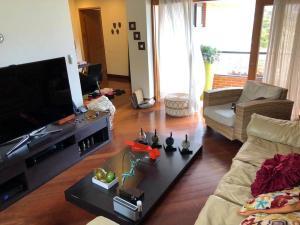 Casa En Venta En Caracas - Caurimare Código FLEX: 20-12095 No.5