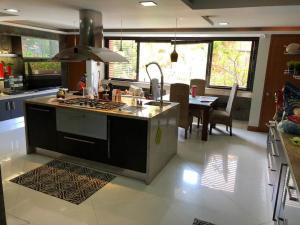 Casa En Venta En Caracas - Caurimare Código FLEX: 20-12095 No.9