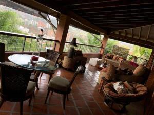 Casa En Venta En Caracas - Caurimare Código FLEX: 20-12095 No.10