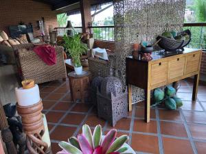 Casa En Venta En Caracas - Caurimare Código FLEX: 20-12095 No.11