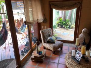 Casa En Venta En Caracas - Caurimare Código FLEX: 20-12095 No.12
