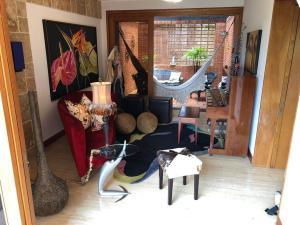 Casa En Venta En Caracas - Caurimare Código FLEX: 20-12095 No.13