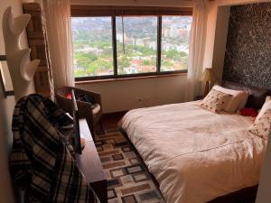 Casa En Venta En Caracas - Caurimare Código FLEX: 20-12095 No.14