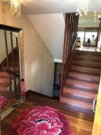 Casa En Venta En Caracas - Caurimare Código FLEX: 20-12095 No.15