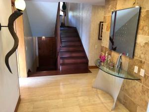 Casa En Venta En Caracas - Caurimare Código FLEX: 20-12095 No.16