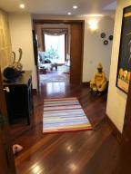 Casa En Venta En Caracas - Caurimare Código FLEX: 20-12095 No.17