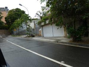 Casa En Venta En Caracas - Chulavista Código FLEX: 20-12094 No.0