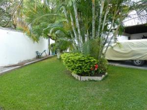Casa En Venta En Caracas - Chulavista Código FLEX: 20-12094 No.1