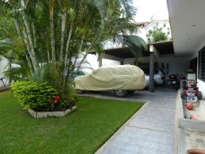 Casa En Venta En Caracas - Chulavista Código FLEX: 20-12094 No.2