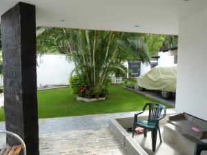 Casa En Venta En Caracas - Chulavista Código FLEX: 20-12094 No.3