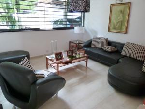 Casa En Venta En Caracas - Chulavista Código FLEX: 20-12094 No.5
