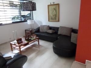 Casa En Venta En Caracas - Chulavista Código FLEX: 20-12094 No.6