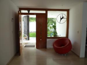 Casa En Venta En Caracas - Chulavista Código FLEX: 20-12094 No.7