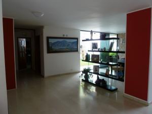 Casa En Venta En Caracas - Chulavista Código FLEX: 20-12094 No.8