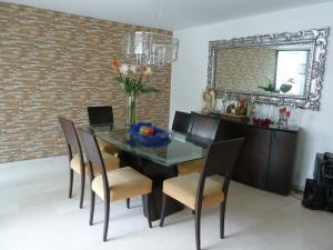 Casa En Venta En Caracas - Chulavista Código FLEX: 20-12094 No.9