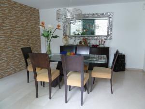 Casa En Venta En Caracas - Chulavista Código FLEX: 20-12094 No.10