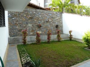 Casa En Venta En Caracas - Chulavista Código FLEX: 20-12094 No.11