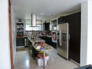 Casa En Venta En Caracas - Chulavista Código FLEX: 20-12094 No.12