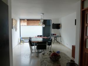 Casa En Venta En Caracas - Chulavista Código FLEX: 20-12094 No.13