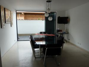 Casa En Venta En Caracas - Chulavista Código FLEX: 20-12094 No.14