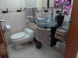 Casa En Venta En Caracas - Chulavista Código FLEX: 20-12094 No.15