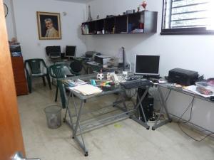 Casa En Venta En Caracas - Chulavista Código FLEX: 20-12094 No.16