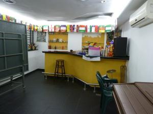 Casa En Venta En Caracas - Chulavista Código FLEX: 20-12094 No.17
