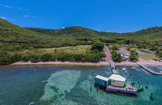 Additional photo for property listing at 13 North Slob EB 13 North Slob EB 圣克洛伊岛, 维京群岛 00820 美属维尔京群岛