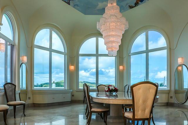 Additional photo for property listing at 13 North Slob EB 13 North Slob EB St Croix, Virgin Islands 00820 Виргинские Острова