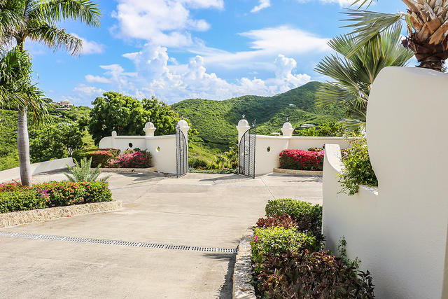 34663caf13 Real Estate   Homes for Sale - United States Virgin Islands Sotheby s  International Realty