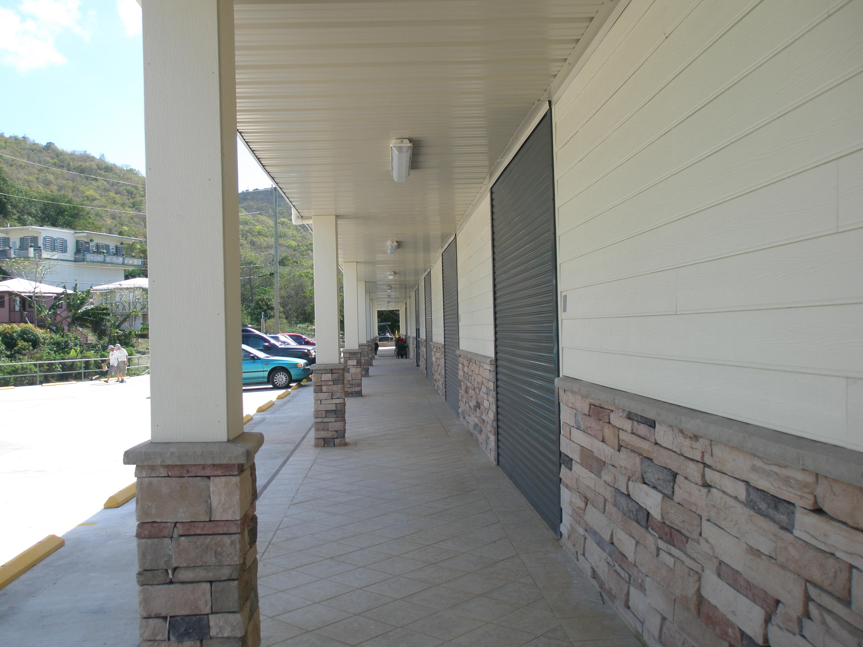 Additional photo for property listing at Bay 1 Smith Bay EE Bay 1 Smith Bay EE St Thomas, Virgin Islands 00802 Виргинские Острова