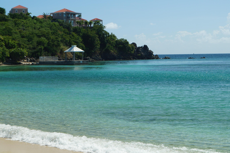 Condominium for Sale at Secret Harbor Beach 112 Nazareth RH Secret Harbor Beach 112 Nazareth RH St Thomas, Virgin Islands 00802 United States Virgin Islands