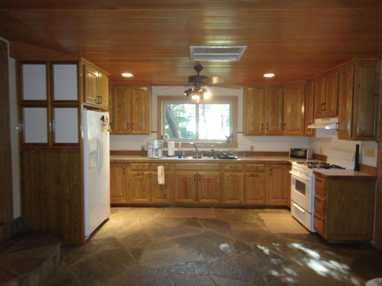 Additional photo for property listing at 17 Frydendal EE 17 Frydendal EE St Thomas, Virgin Islands 00802 United States Virgin Islands