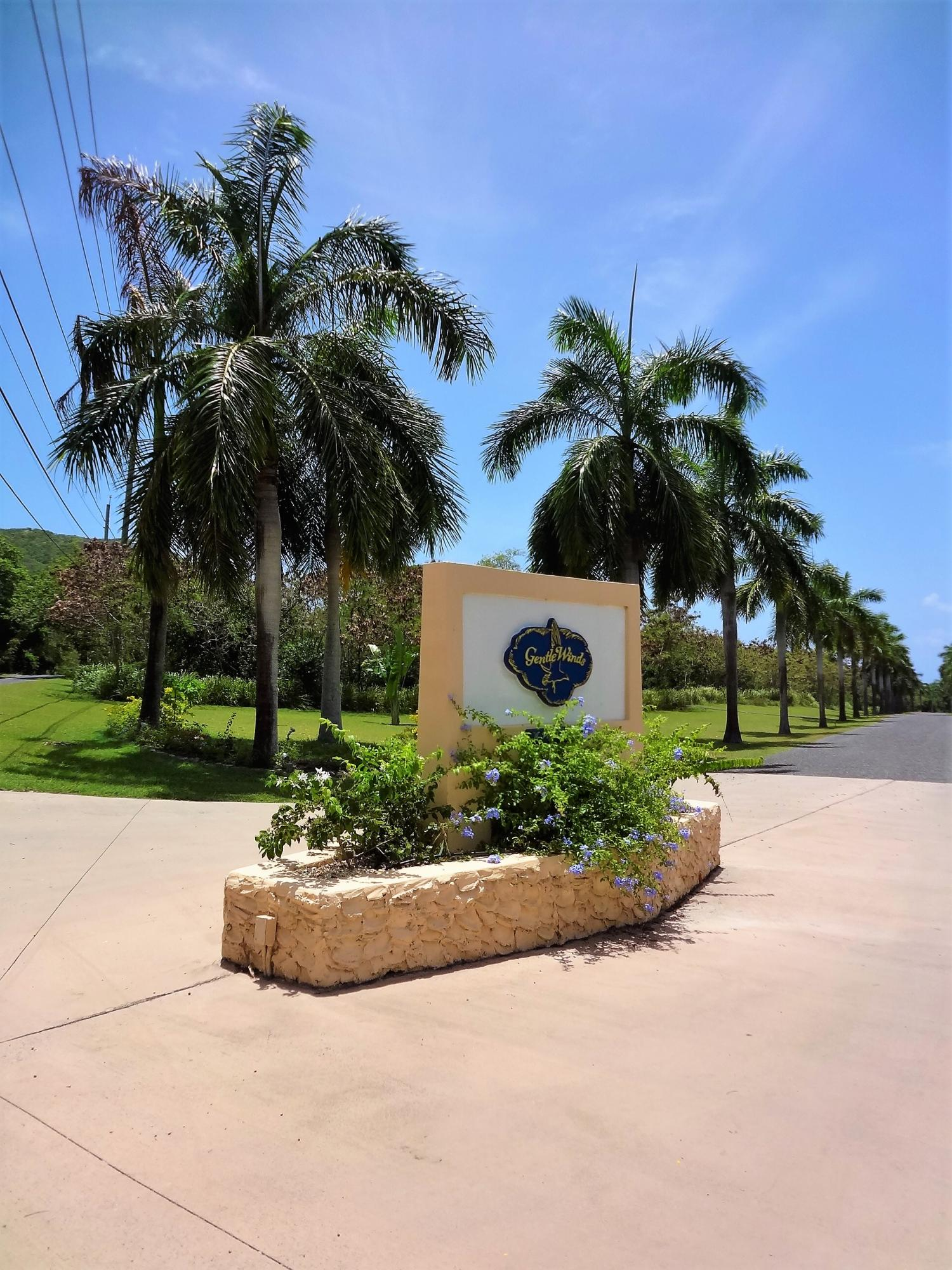 Condominium for Sale at Gentle Winds 6 Salt River NB Gentle Winds 6 Salt River NB St Croix, Virgin Islands 00820 United States Virgin Islands