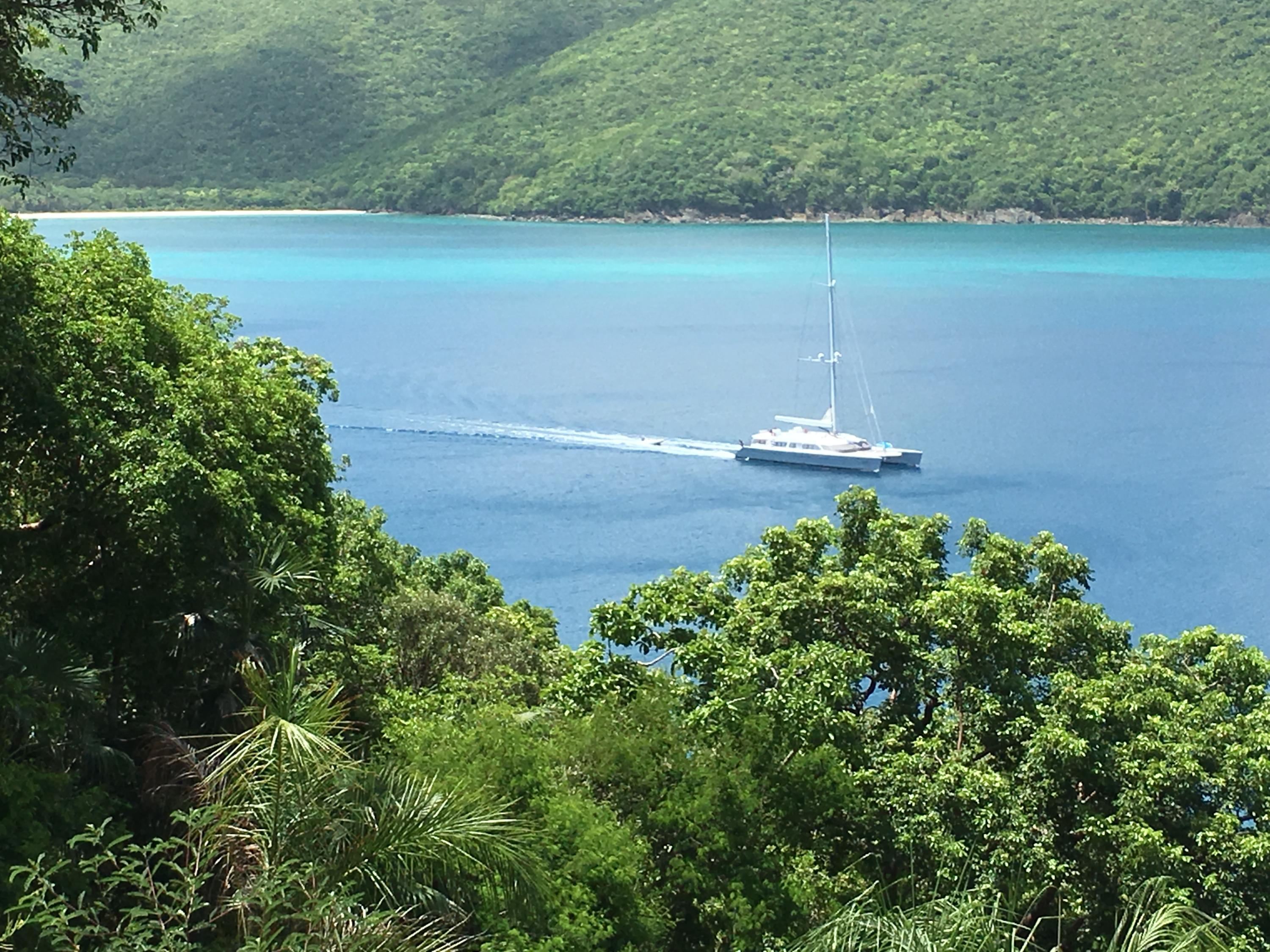 Land for Sale at 10-A-3 Peterborg GNS 10-A-3 Peterborg GNS St Thomas, Virgin Islands 00802 United States Virgin Islands
