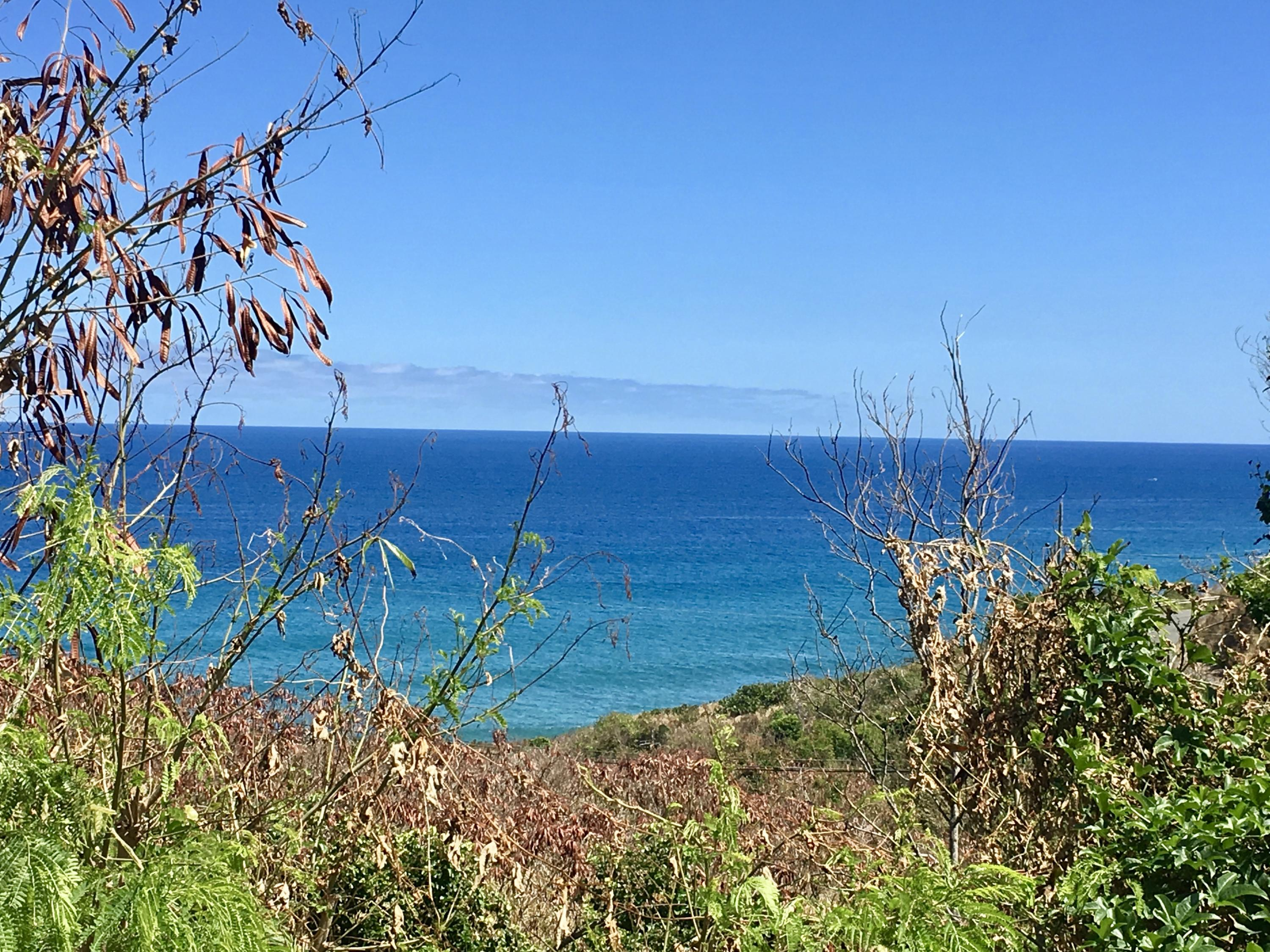 Land for Sale at 129 Concordia NB 129 Concordia NB St Croix, Virgin Islands 00820 United States Virgin Islands
