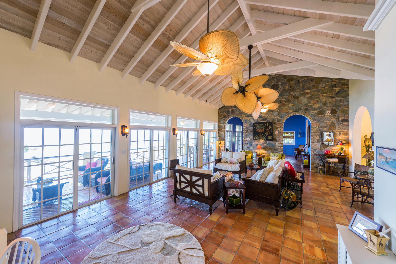 Multi-Family Home for Sale at 7A & 8 Elizabeth GNS 7A & 8 Elizabeth GNS St Thomas, Virgin Islands 00802 United States Virgin Islands