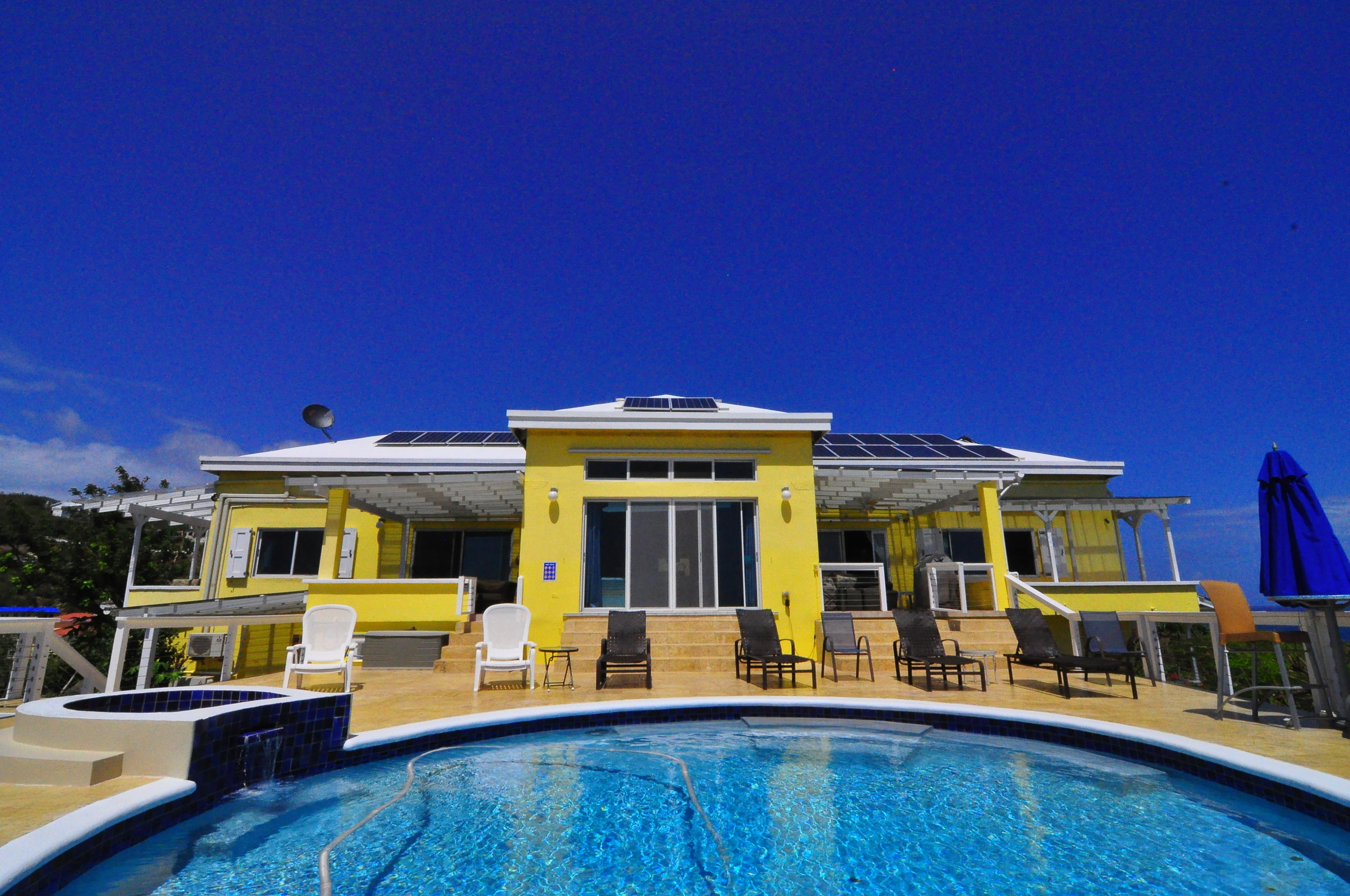 Multi-Family Home for Sale at 15-24 Frenchman Bay FB 15-24 Frenchman Bay FB St Thomas, Virgin Islands 00802 United States Virgin Islands
